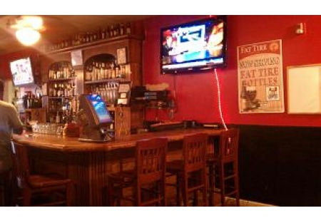 Franchise Sports Bar Inside The Perimeter  Rare Bar Opportunity For Sale