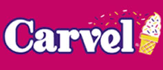 Carvel Franchise Restaurant For Sale--Express Shop!