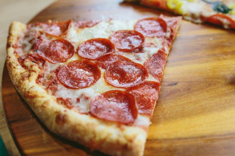 Miramar Italian Restaurant and Pizzeria for Sale has Great location