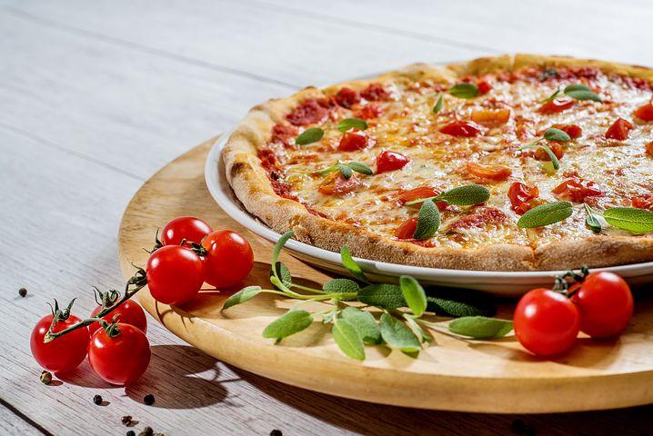 Italian Restaurant for Sale in Pembroke Pines - $100,000 Earnings!