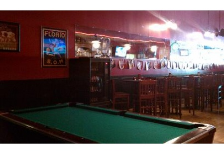 Franchise Sports Bar Inside the Perimeter -Rare Bar Opportunity for Sale