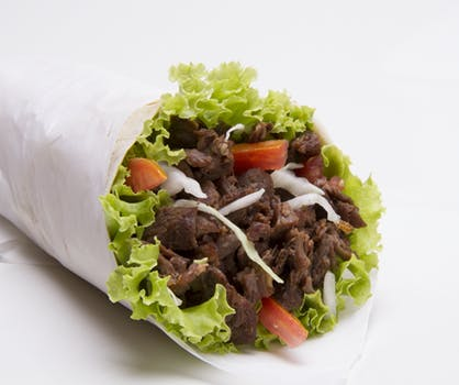 Fast-Casual Franchise for Sale in Fayetteville, North Carolina
