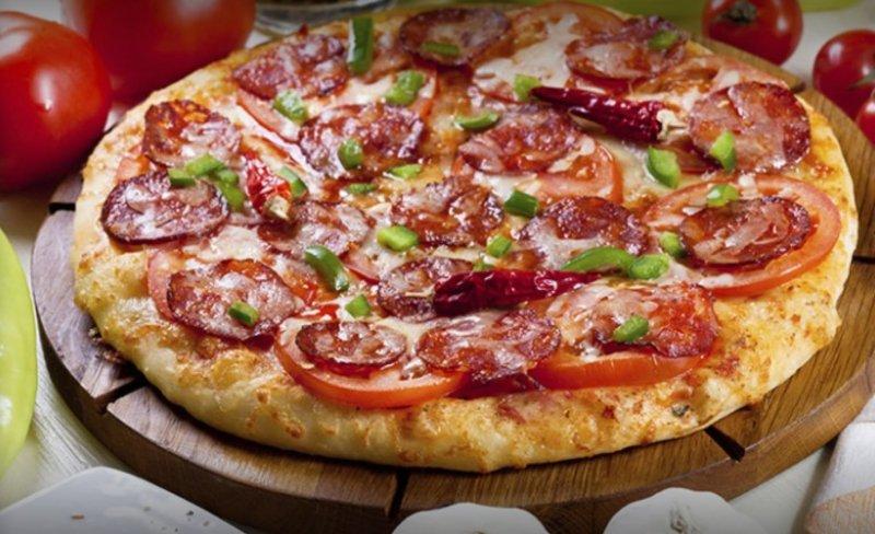 Pizza Restaurant for sale in Aurora, Colorado