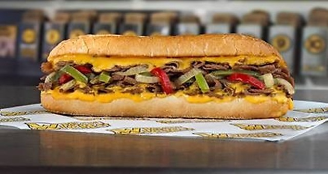 Which Wich Franchise for Sale Fort Worth Texas Priced Under $100,000!