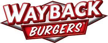 Wayback Burgers franchise for sale in North Carolina Triad Area