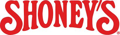 Shoney's Franchise for Sale Near Nashville