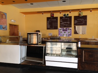 Restaurant for Lease Near Atlanta Airport- Turn Key Ready!