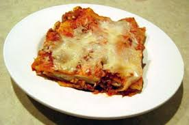 4 Star Italian Restaurant for Sale - 20 minutes outside of Cincinnati Ohio
