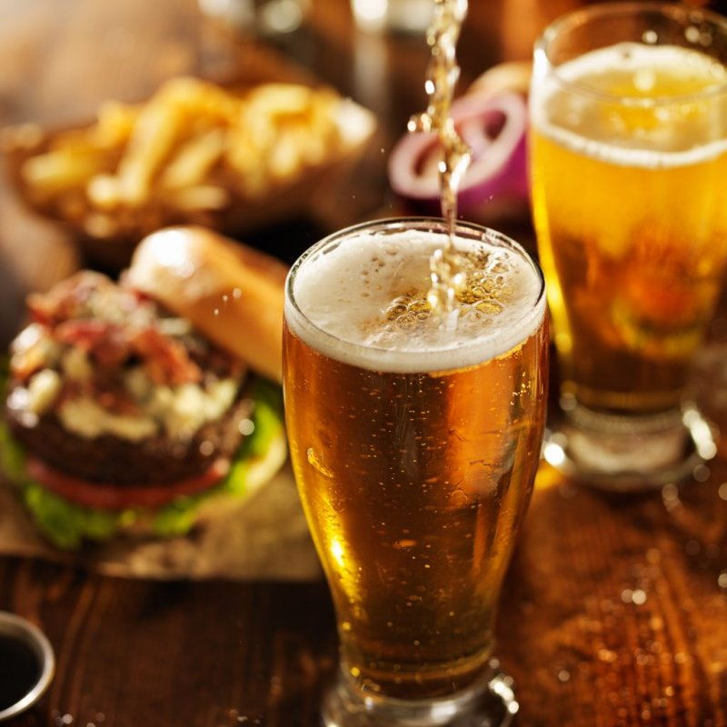 Microbrewery for Sale! Sales of $1.9M - Earnings of $363K in Denver