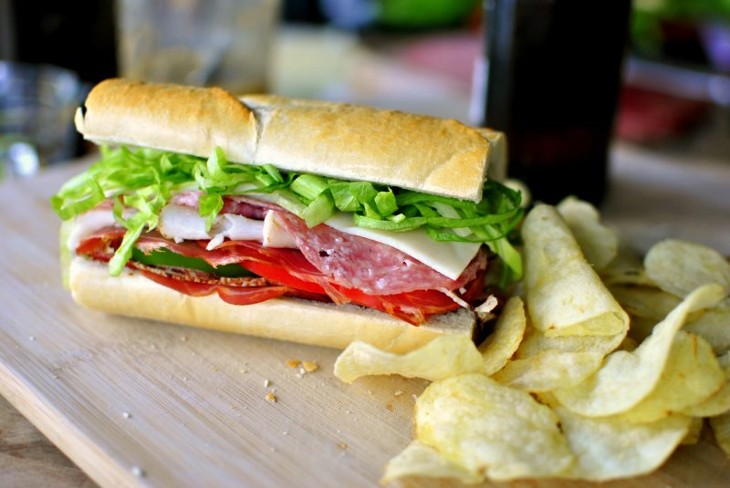 Franchise for Sale in Jacksonville, FL BRING ALL OFFERS