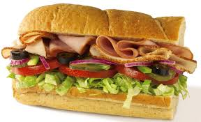 Sandwich Franchises for Sale in Houston - 2 Stores Gross near $1MM!