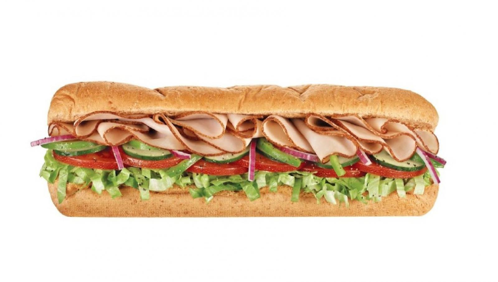 Existing Sandwich Franchise For Sale in Burlington NC