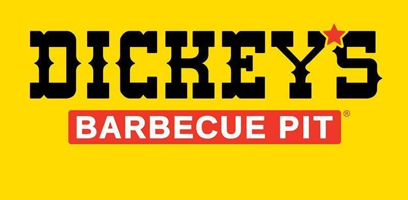 Successful Dickey's BBQ Franchise for Sale in Florida Nets $80,000+