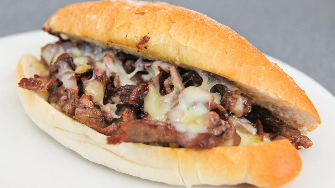 Profitable sandwich franchise for sale in north metro Denver