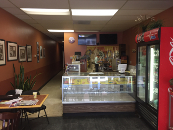 Profitable Donut Shop for Sale In Colorado Springs is Priced to Sell!