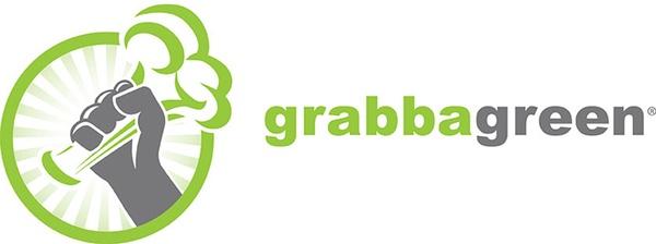 Healthy Grabbagreen Franchise for Sale in North Carolina!