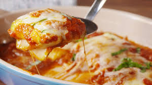 Profitable Italian Restaurant for Sale -- High Six Figure Earnings!