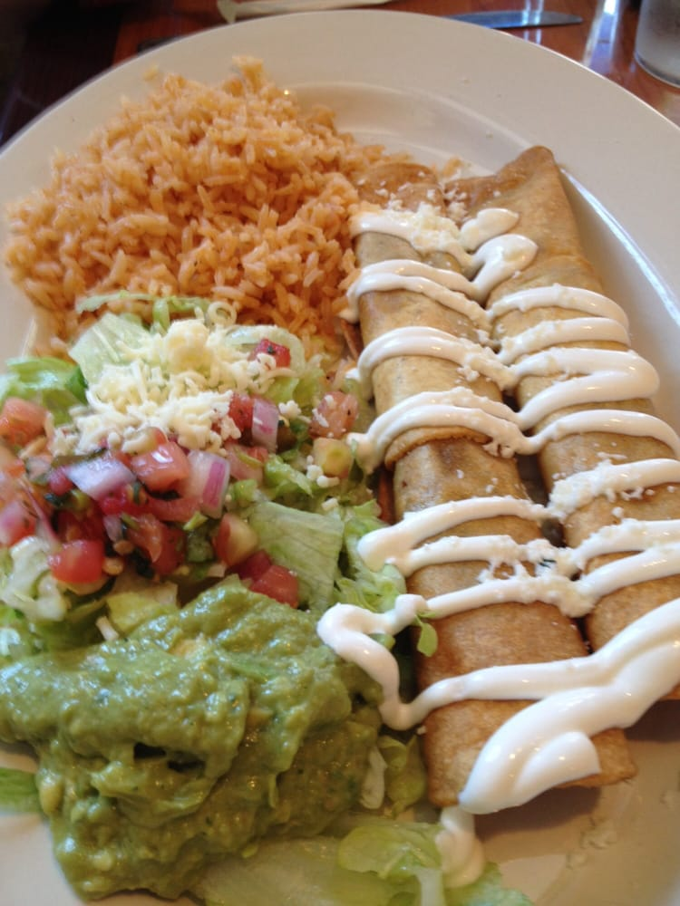 Profitable Mexican Restaurant For Sale - 20 minutes Outside Raleigh NC