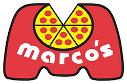 Marcos Pizza Franchise for Sale in Atlanta Metro - Buy Now!