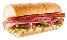 Reduced Price - Become the new Owner of this Subway Franchise for Sale in Michigan