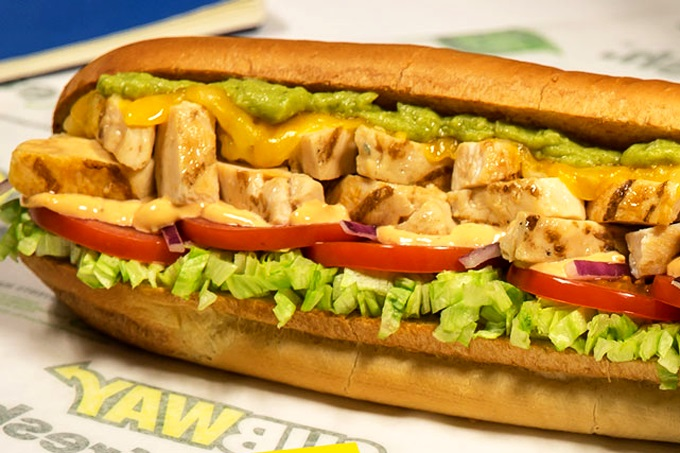 https://www.wesellrestaurants.com/public/uploads/images/_2019-02-18_10_27_subway-frango.jpg
