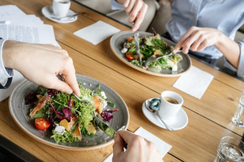 Turn-Key Restaurant For Sale in Charlotte, NC - Keep as is or Bring Concept!