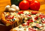 Profitable Pizza Restaurant for Sale with Pub in St. Paul, Minnesota