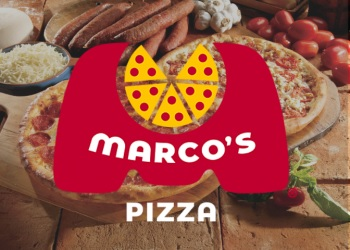 Marco's Pizza Franchise for Sale in Maryland - Act Fast!