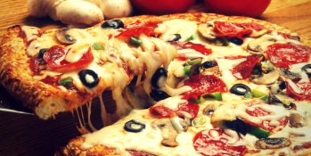 Pizza Franchise for Sale in Hartsville, SC - Priced to Sell so Act Now!