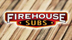 Firehouse Subs Franchise for Sale in Charlotte - Six Figure Earnings!