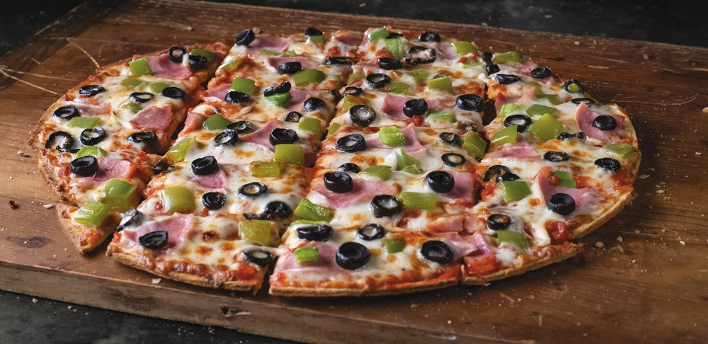 Pizza Franchise for Sale in Memphis, TN - Open Over 5 Years