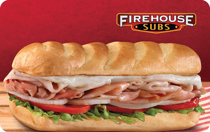 Firehouse Subs Franchise For Sale in  Kentucky is a Winning Brand!