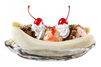 Ice Cream Franchise with Real Estate and Owner Benefits Over $234,000 !