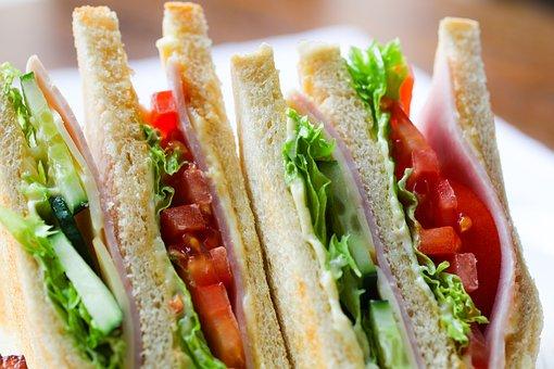 https://www.wesellrestaurants.com/public/uploads/images/_2019-05-09_16_09_sandwich-2301387__340.jpg