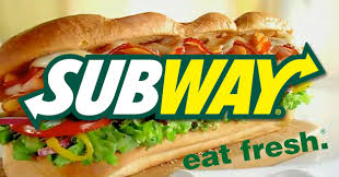 Refreshed Subway Franchise for Sale in Palm Beach County -Profitable