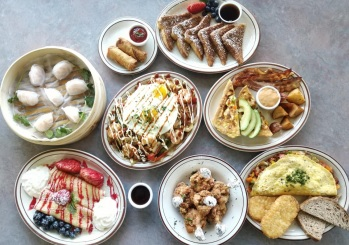 Fast Turn-Key Restaurant for Sale in Tulsa - Bring your Own Concept!