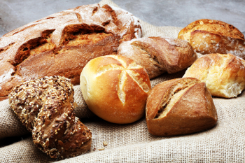 Franchise Bakery for Sale in Charlotte - Owner Benefit Over $85,000!