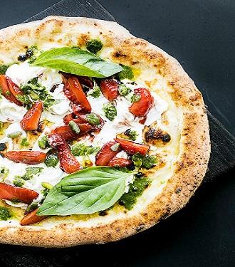 https://www.wesellrestaurants.com/public/uploads/images/_2019-06-12_17_26_pizzausedlaston52219.jpeg