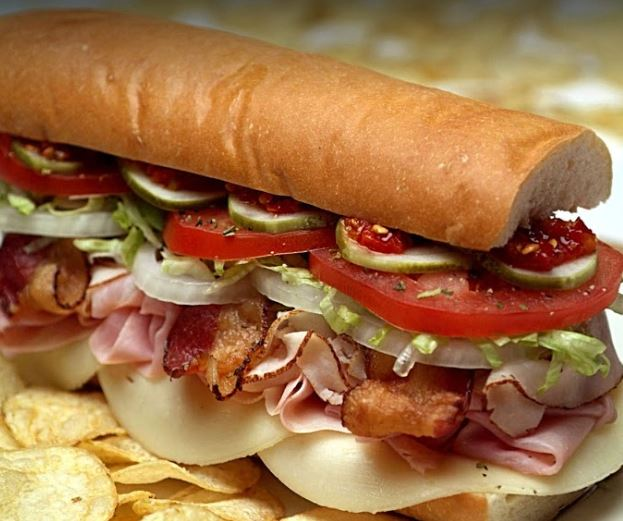 Sub Franchise for Sale in Mobile ,AL - Unlimited Marketing Opportunities!