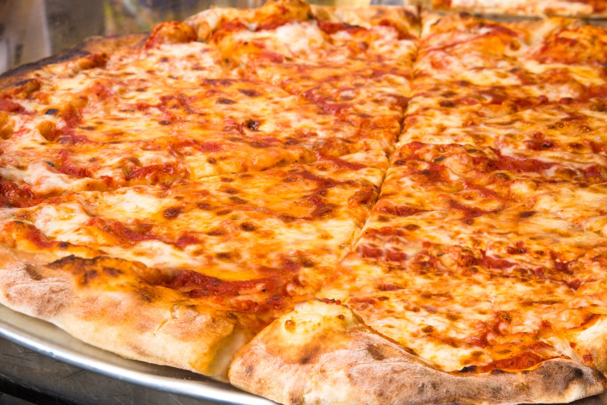 Profitable Pizzeria for sale in Southern suburb of Denver