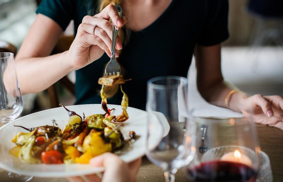 https://www.wesellrestaurants.com/public/uploads/images/_2019-09-17_14_52_italian.jpg