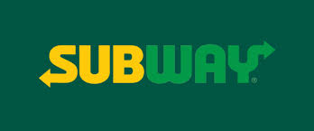 https://www.wesellrestaurants.com/public/uploads/images/_2019-09-27_11_54_subway.jpg