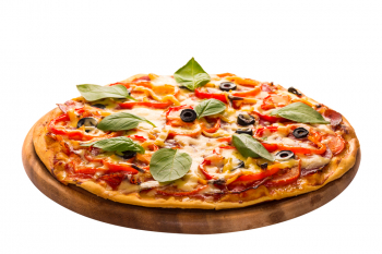 Pizza Shop for Sale With Huge Potential For Any New Owner