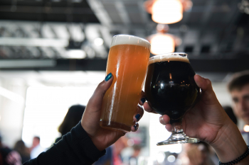 Peak to Peak Brewery for Sale in Aurora, Colorado