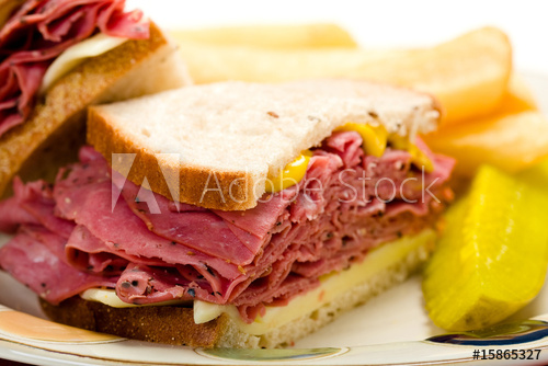 Deli for Sale in Broward County will net $80,000 to Owner/Operator