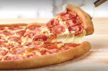 Pizza Restaurant for Sale - Buy Six Figures in Earnings For Under $50,000