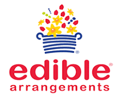 Franchise for Sale Two Locations Edible Arranagements Earnings of $163,000