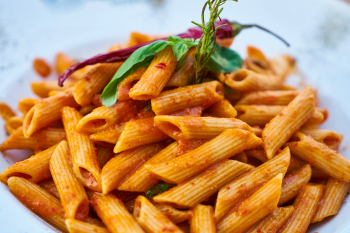 Long Established Profitable Italian Restaurant for Sale - Coastal NC