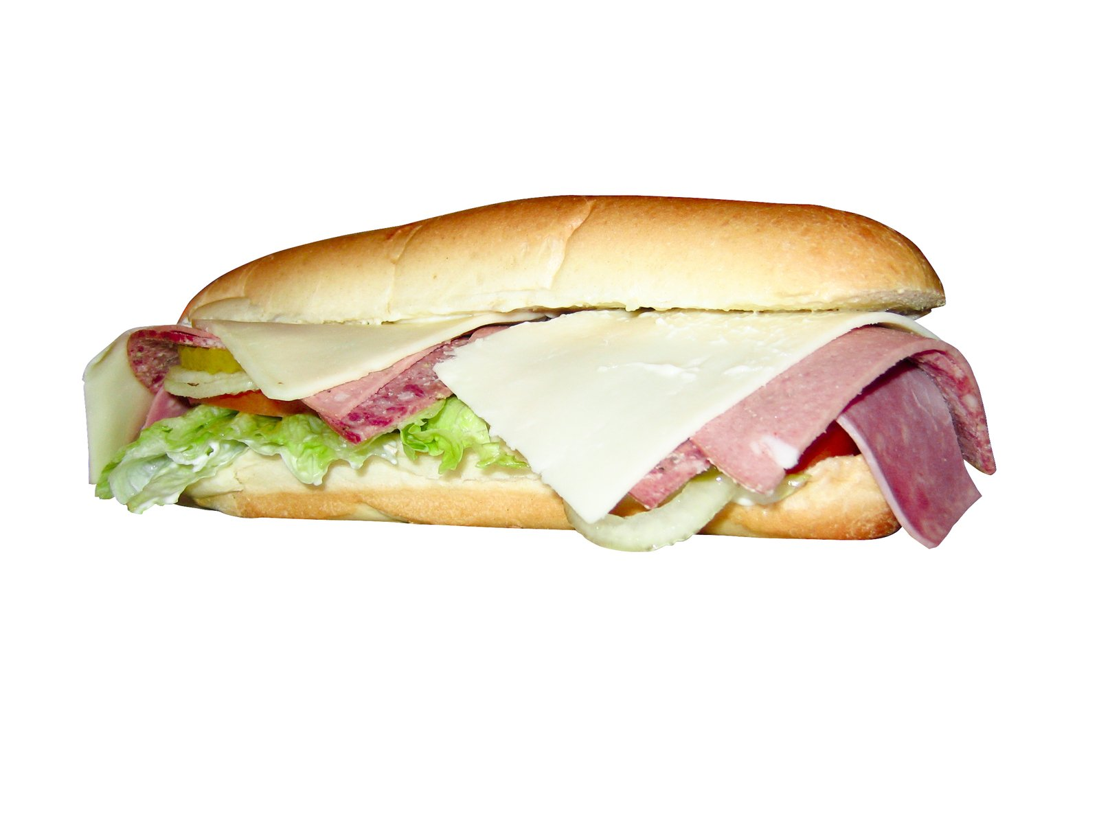 Sandwich Franchise for Sale -  Two Store Package in Massachusetts