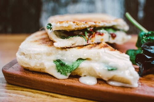 Sandwich Franchise for Sale in Dallas Fort Worth Market $89,000 to Owner